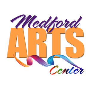 MEDFORD ARTS CENTER